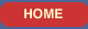 Home toolbar button